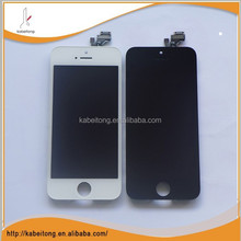replacement digitizer lcd touch screen for iphone 5