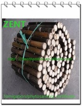 ZENT-9 Natural bamboo fence/ colored bamboo fence/ high quality best price & wholesale
