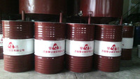 Diesel engine oil 10W30/15W40 CH-4