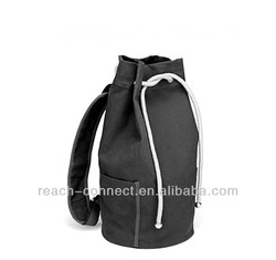 600d military backpack 2014 new fashion canvas school bag backpacks for young girls