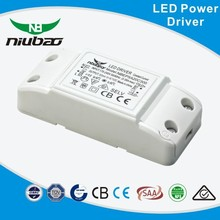 RGB down light LED Driver factory