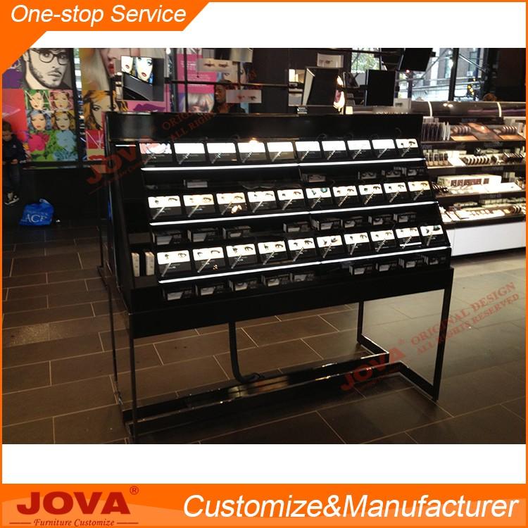 sephora gel polish cosmetics displays kiosk for make up retail store furniture (4).jpg