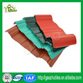 complejo 1mm resistencia a la corrosión de precio comprar upvc baldosas para techos