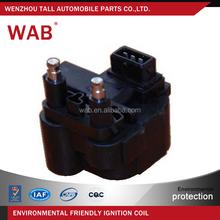 Guaranteed auto diamond ignition coil ,replace a ignition coil,ignition coil for 2 stroke engine