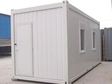 prefab house designs ,high quality prefabricated log cabin and bungalow,prefab house construction