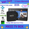 2015 quad core amlogic s802 hd 4k free sex movie in china mxiii android tv box star box receiver