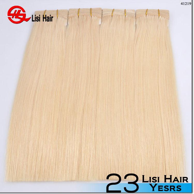 Buy Hair Extensions Online Dubai 17
