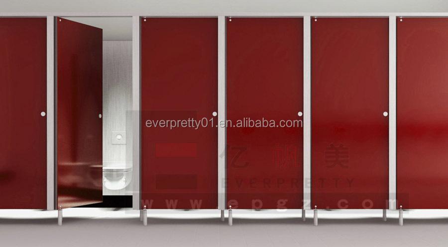 Pas cher Compact cabinet de toilette systèmes