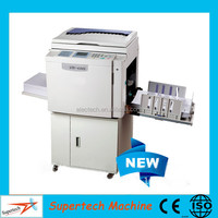High Precision Printing Max. A3 Original Digital Photocopier Machine