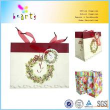 walmart pretty paper bag gift bags,paper bags