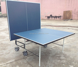 High quality table tennis for sale with table tennis bat
