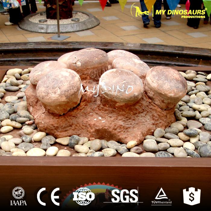dinosaur egg fossil.jpg