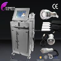 Naturally China Slimming Body Contour Machine