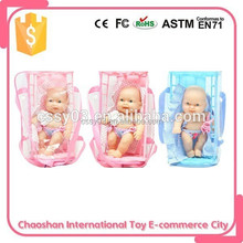 Silicone Reborn Baby Dolls For Sale/Online Doll Dress-up Girl Games