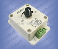 dimmable led driver 100w for led strip or RGB lighting projects 12V 8A led power supply