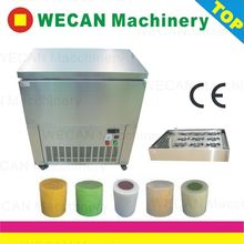 Commercial Ice Maker Ice Snow Flake Ice Maker Making Machine for sale