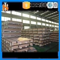 Building material manufacturer/5083 h22 aluminium sheet/aluminium sheet and coil for ducting