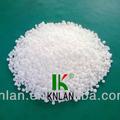 precio para el calcio nitrato de amonio