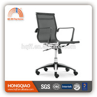 original design quality mesh office chair 2015 high back wire mesh chair staff table