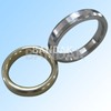 Made in China industry pipe joint ring