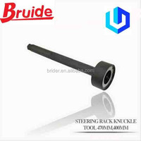 Tools for car workshop rack end tool tools for car service