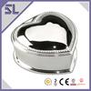 /p-detail/chapado-en-plata-de-la-joyer%C3%ADa-de-metal-cajas-de-la-baratija-para-mujer-2015-300004611340.html
