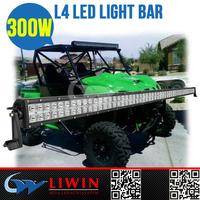 Liwin China brand original oem bar table with light security light bar bar lighting ideas for tractor UTV ATV Boat