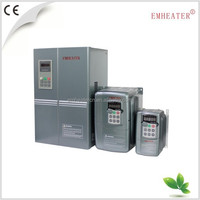 Rolling mill ac dc motor 18 months warranty vector frequency inverter from Shenzhen