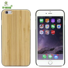 New Arrival Mobile Phone Case/Cell Phone In Wood Case/Wood Phone Case