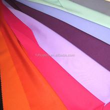 228T 100% Nylon full-dull taslon fabric for clothes