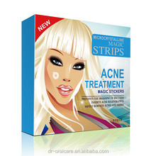 distributors wanted excellent Effect Facial Mask for Eliminating Acne