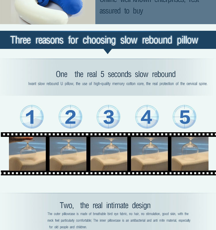 Travel neck Pillow (7).jpg