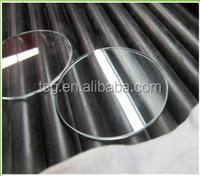 Leading Manufacrurer Lower Price Glass Lamp Shades