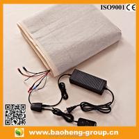 24v far infrared heater electric blanket spa beauty salon heating portable