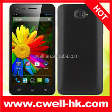 Star N9700 Android Smartphone MTK6582 Quad Core 3G Dual SIM Card smart phone with whatsapp