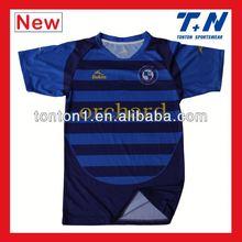 men's sportswear/ basketball wear /soccer wear