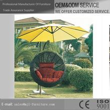 Top quality hot selling garden rattan furniture dinning