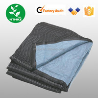 "72""*80"" Moving Blanket Furniture Pad Removal pad"