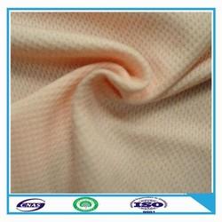 colorful charming low price cheap 100% cotton poplin