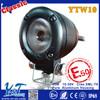 12V Motor Motorcycle Car ATV Motorbike light 10w led car light bulb