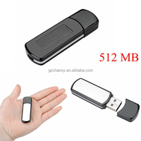 Perfect Design 512MB Chip USB 2.0 Memory Storage Stick Flash Thumb Drive For Computer For Laptops
