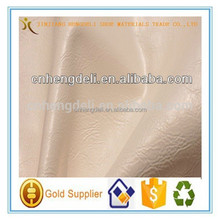 2014 new design leather for bags