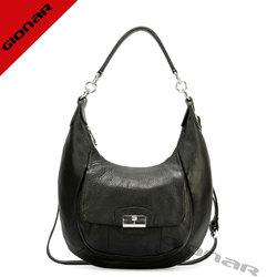 Hot Seling Fancy Ladies Side Bags/ Ladies Sling Bag/Ladies Shoulder Bag