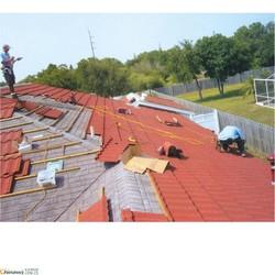 Metal Roofing Sheet/Metal Roofing/Metal Roof Tile Manufacturer