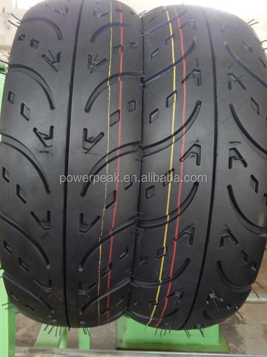 130 60 13 tire