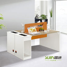 Modular space saving furniture,desk workstation