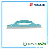 Wholesale Products China car wash squeegee