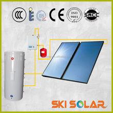 1000W solar thermal ; china solar panels cost(SKI-SF)