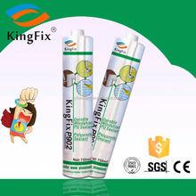 polyurethane sealant for universal joints