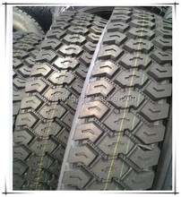 Tbr tyre 12.00r24 truck tire Good Dealer with competitive price